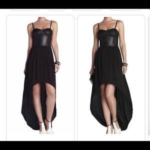 Bcbg Max Azria Leandra Dress